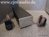 AVM Evolution A1 Phono