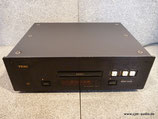 Teac VRDS T1