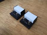 Wall Audio M 50 PSET Röhrenmonoblock
