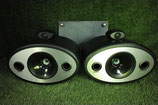 Tannoy Ellipse 10