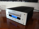 Musical Fidelity X-Ray V3 24 Bit Ovp CD Player