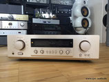 Accuphase C-265