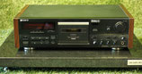 Sony / TC-K808ES High-End Tape Deck Dolby S