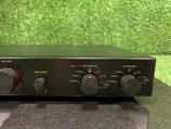 Rotel RC-995 Vorverstärker