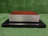 Luxman E-06α Phono
