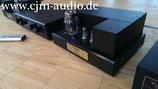 Wall Audio M-33 Röhren Mono Endstufen