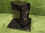 Wilson Audio CUB 1