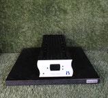 PS Audio Power Plant P300 Power Regenerator