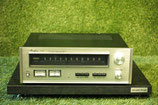 Accuphase T-101 Tuner