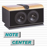 ALR Note Center