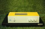Lundahl Magnetic Amplifier