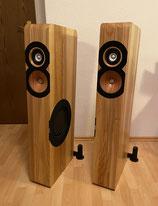Boenicke Audio W11 SE