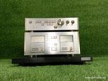 SOLD Luxman M-05 / C-05