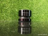 Sony FW-90 Esprit Floating Magnet Soundbase