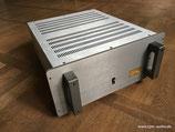 Krell KSA-100 MKII