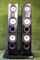 PSB Speakers Image t6
