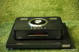 Ayon CD-1S Toploader inkl. DAC und Lautstärke Fernbedienung