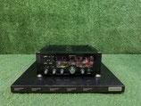 AudioValve Solaris-DAC Kopfhörerverstärker