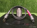Gutwire G-Clef 2 Stromkabel