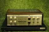 Luxman SQ38FD MK-II
