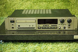 Sony CDR-W66 Professioneller CD-Recorder