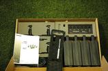 Velodyne MIC-5 Raumkorrektursystem