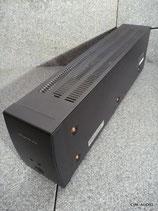 Marantz  MA-500 THX Mono Endstufe