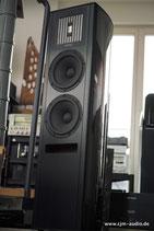 Reserviert! Piega Coax 120 Referenz-Lautsprecher