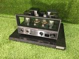 Fostex HP-8V Kopfhörerverstärker
