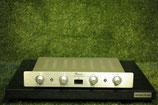 Vincent SA-31 Röhren Transistor Hybrid Vorstufe.