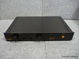 Sugden AU-41 Vorverstärker Pre