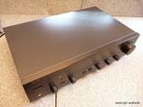 Denon Pra-1500 xlr