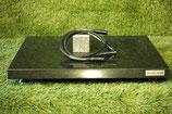 Silent Wire NF-XLR Platinum Kabel