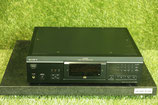 Sony XA5ES