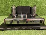 Vaic / Mastersound 300B Single Ended Röhrenvollverstärker
