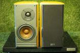 RESERVIERT System Audio SA2K