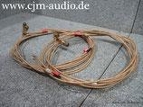 Isoda HB Hybrid Lautsprecherkabel