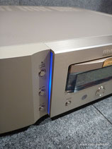 Marantz Super Audio CD Player SA-11 S1