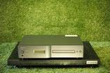Pioneer D6 (PD-D6-J) CD SACD Spieler