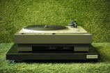 EMT 938 Studio Plattenspieler
