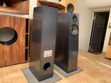 Audiophil Speakers Sonata Special Edition
