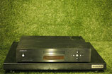 Puresound A8500 CD Player
