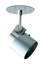 LED Deckenrichtstrahler Stile-D