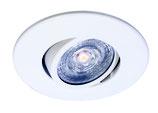 LED Quick IP44 Komplettset