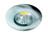 LED Classic Flat-IP44 Komplettset