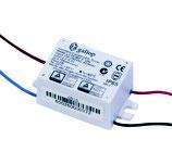 LED Betriebsgerät 1x2W für 700mA Gleichstrom