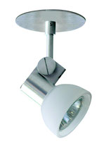 LED Deckenrichtstrahler Steng-D