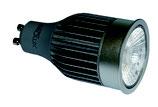 LED Leuchtmittel 7W GU10
