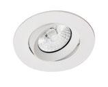 LED Spot-R Komplettset 8W