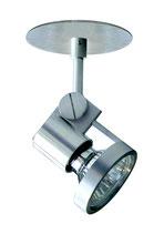 LED Deckenrichtstrahler Stampa-D